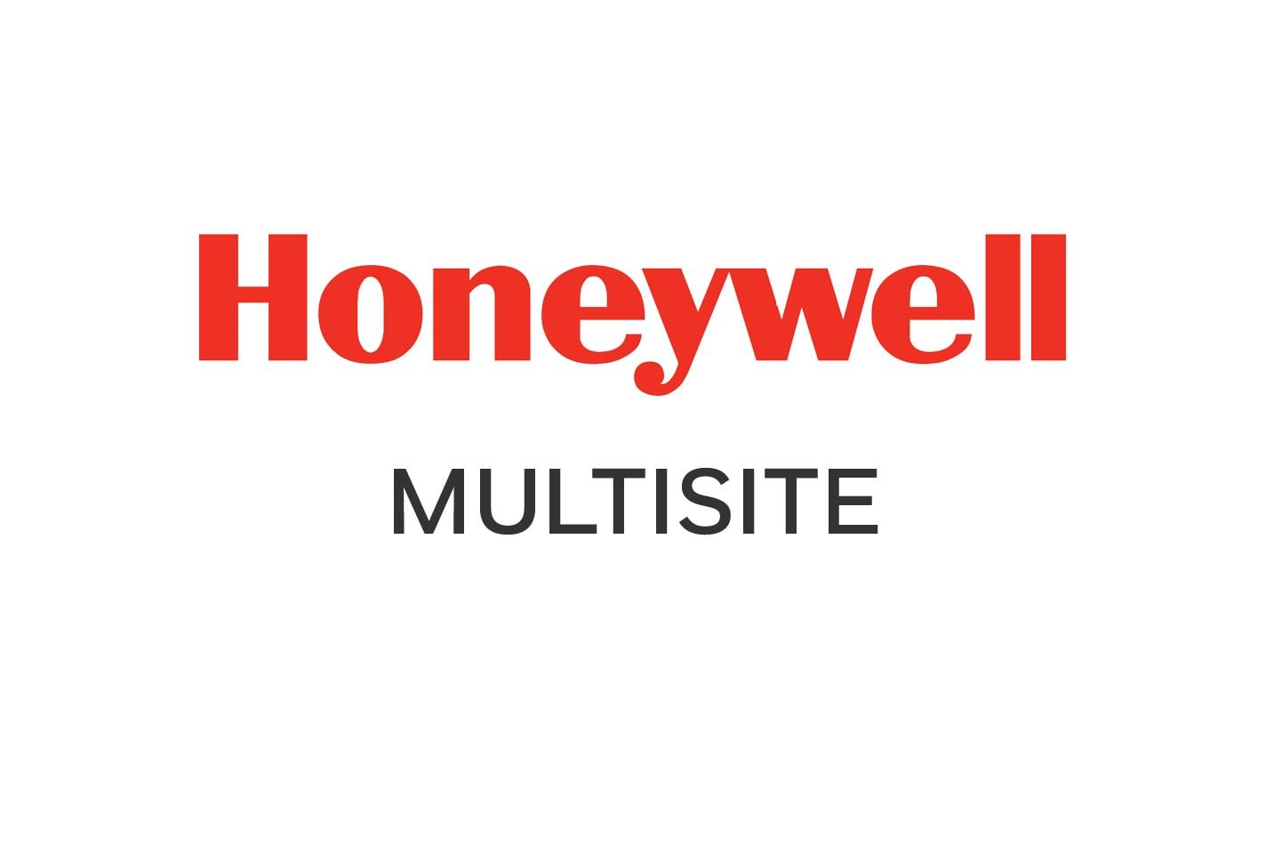 Honeywell Building Technologies | Multisite