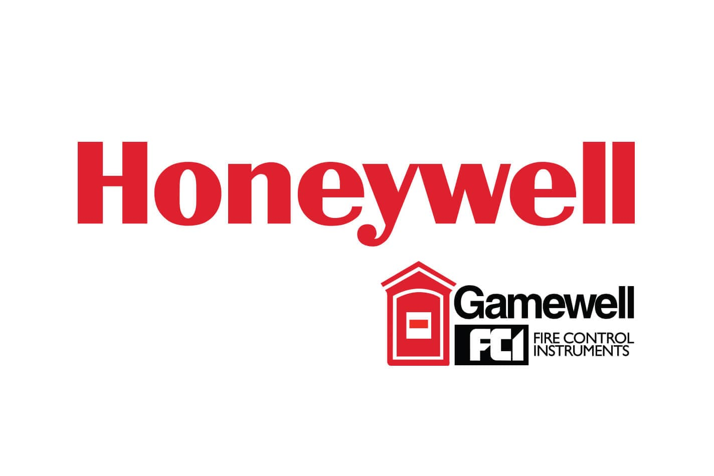 Gamewell-FCI by Honeywell