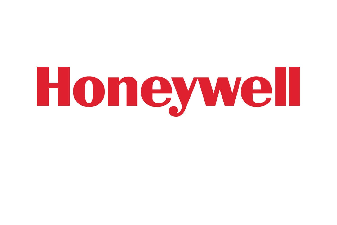 HONEYWELL CONNECTED LIFE SAFETY SERVICES (CLSS)