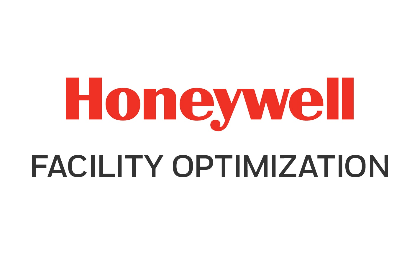 Enacto by Honeywell